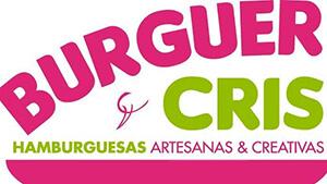 Burguer Cris