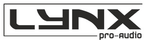 Lynx Pro Audio