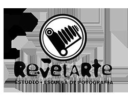Revelarte