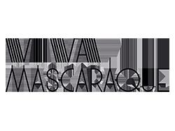 Viva-Mascaraque