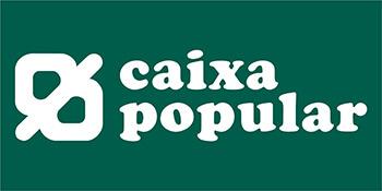 caixa-popular