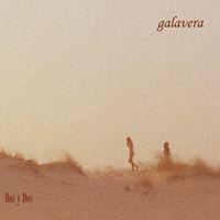 galavera