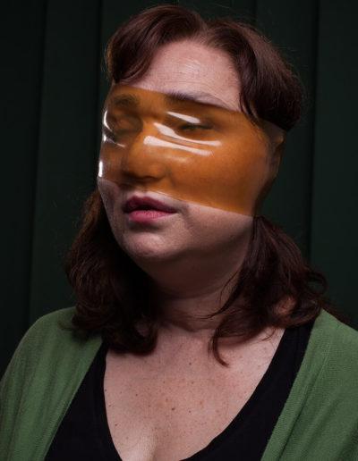 Lina Vila (Lina Vila Estudio)