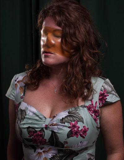 Norma Castillo (My Artist Lab)